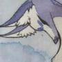 Azul Volpe