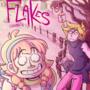 [Comic] Flakes 1/3