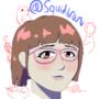 SquidBrains (Jillian)