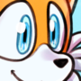 Tails Turtle