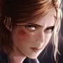 Color steps : Ellie