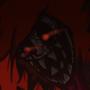 creepy Alastor