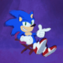 Sonic the Director