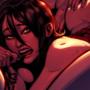 Resident Evil Lover's Strain 4 of 6
