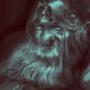 King Harmon II