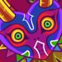 SkullKid Majoras Mask