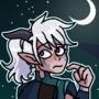 Dragon Prince elf