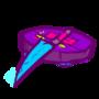 Phantasmata: Weaponized Vacuum concept