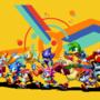 Super Duper Complete Pixelated Sonic Mania ipc