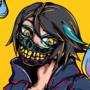 Original Character : Akira