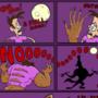 Furry Comic