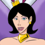 Dr. Mrs. The Monarch