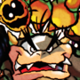[PATREON] Morton Koopa Jr.