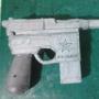 Fallout 3 - Chinese Pistol