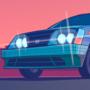 '82 Muto Polis