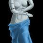 VENUS --/001 by xTY3x