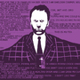 Sheldon cooper wallpaper by 0IFlyingVI0