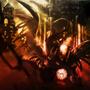 Dragonhell