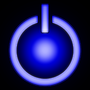 Blue Power by DEFIANTREACTION