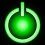 Green Power by DEFIANTREACTION