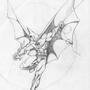 Batman by Ripperjaxx