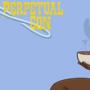 Perpetual Son: Bonnie's Chocolate Bunn