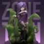 Zone-tan 03