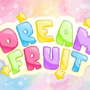 .:zine:. DREAM FRUIT