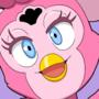 Furby Wants A Hug!
