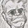 Morgan Spurlock sketch