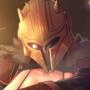 Armorer - The Mandalorian