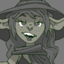 Goblin Seductress
