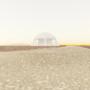untitled_monolith