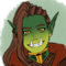 Orcs can be cute too