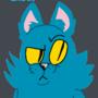 Werewolf Bloo Reference Sheet