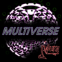 The Multiverse Cover