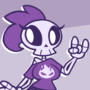 Skelebab