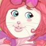 Kitty Pancakes