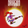 Dragon: The Kim Wu Story
