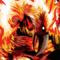 [PATREON] Phoenix