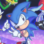 Beta Sonic Gang