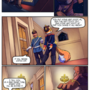 Hare-itage ( Book 1, Page 2 )