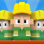 Builders Rescue