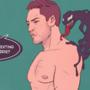 Nosy Venom