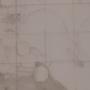 School art: Grid method tracing