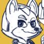 Star Fox Wip