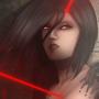 Glory (Shadowrun)