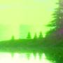 Boreal Horizon