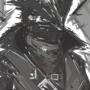 Bloodborne Hunter Fanart