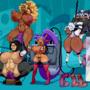 Laboratorium Erotica